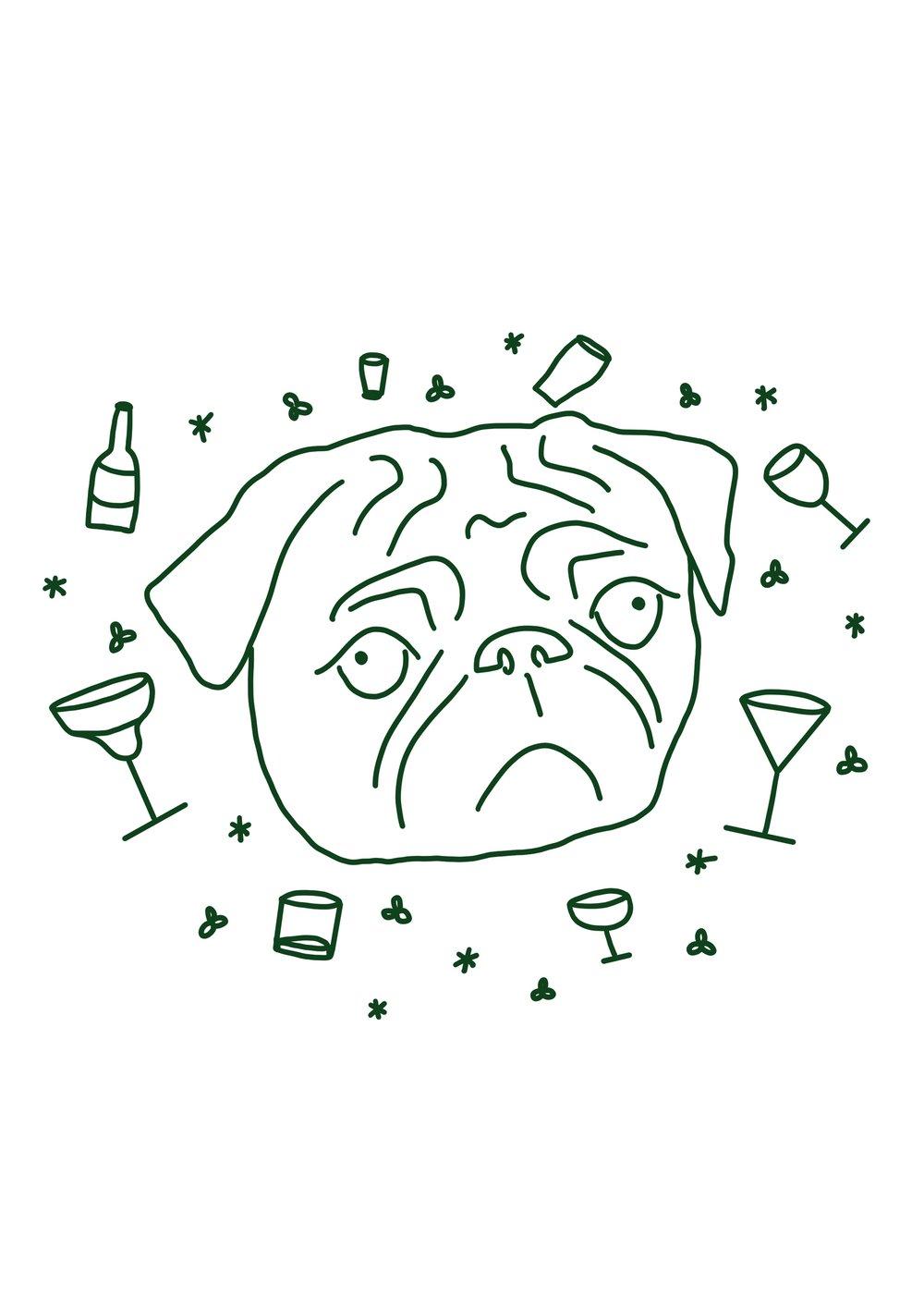 BB pug icon.jpg