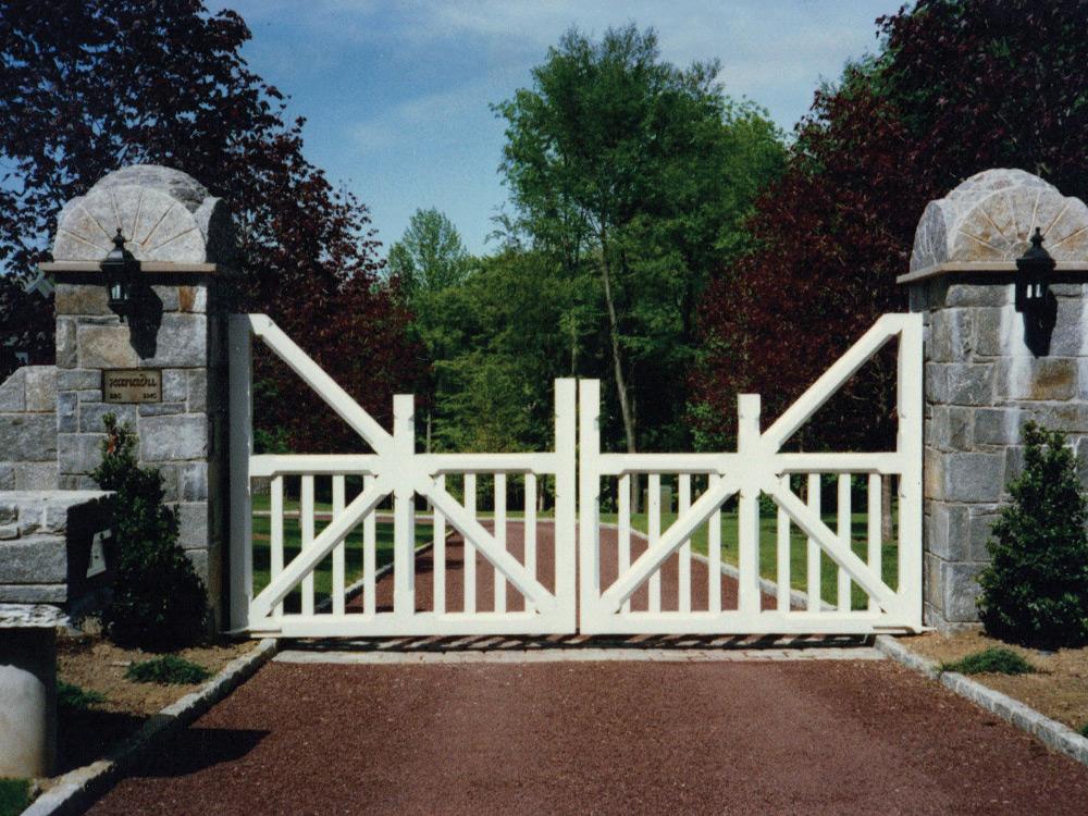 gate-5.jpg