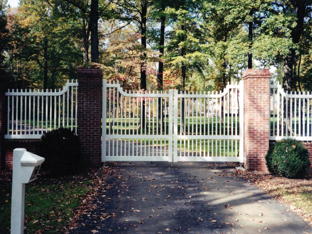 gate-10.jpg