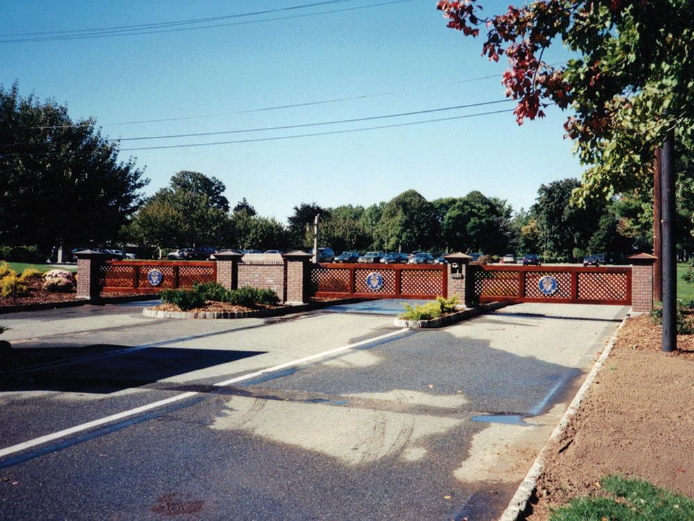 gate-14.jpg