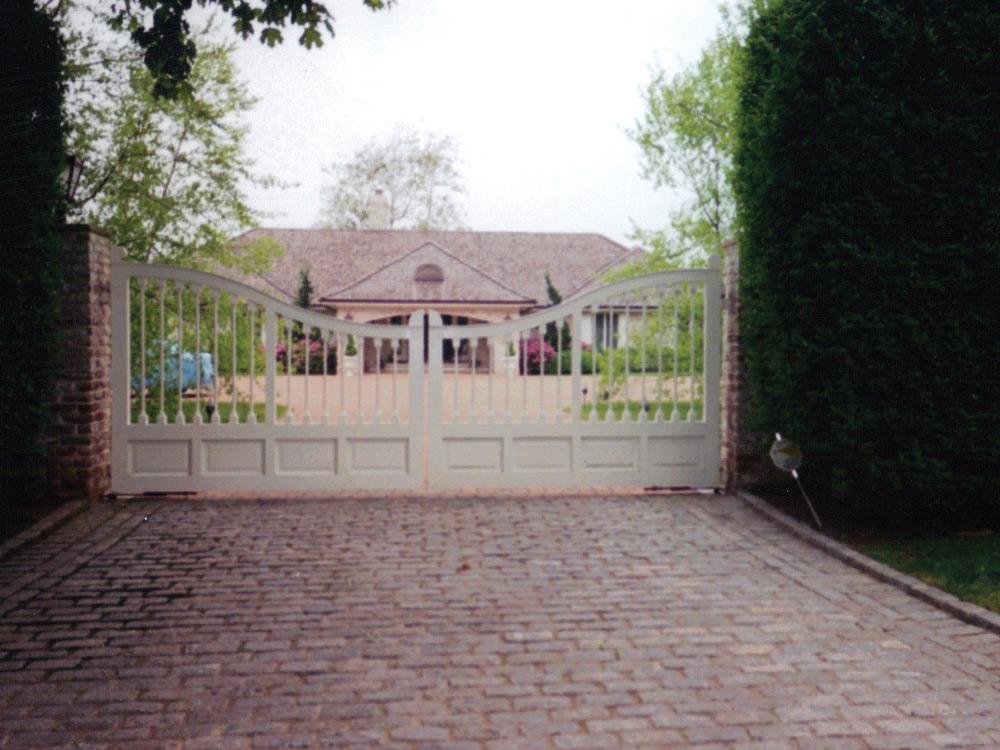 gate-22.jpg