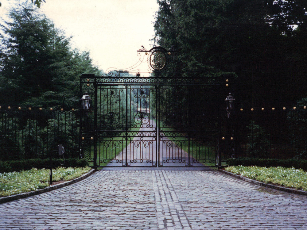 gate-26.jpg