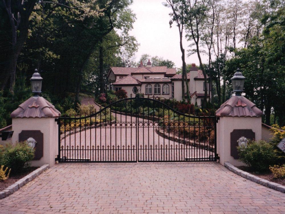 gate-15.jpg