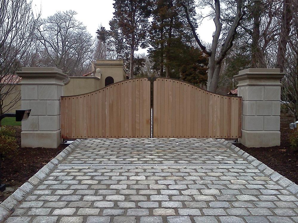 gate-16.jpg