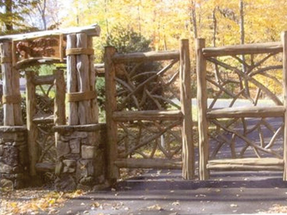 gate-25.jpg