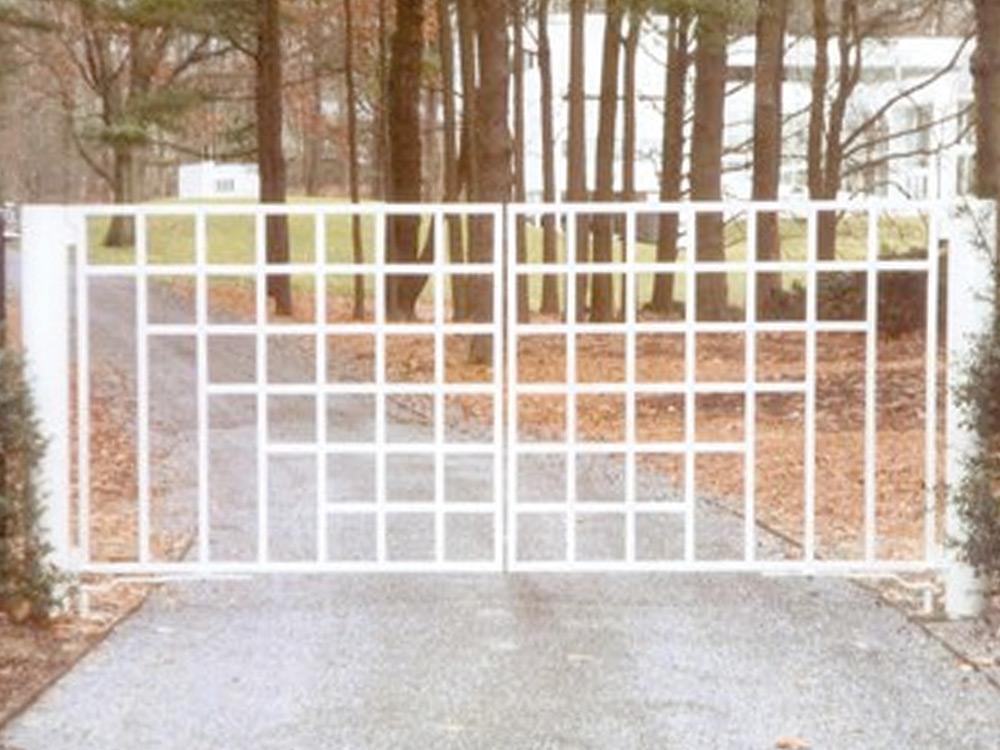 gate-34.jpg