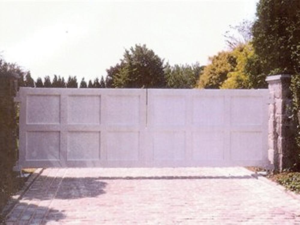 gate-32.jpg