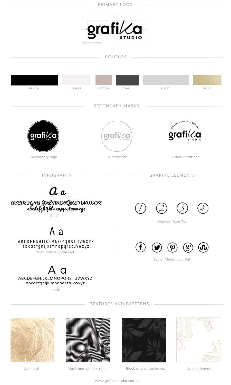 Grafika-Studio-Style-guide.jpg