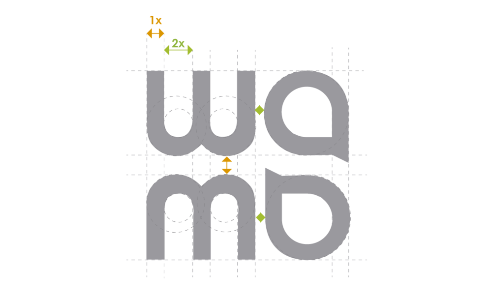 wa-mortgage-advice-logo.jpg