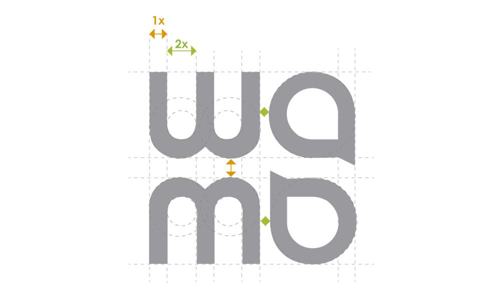 wa-mortgage-advice-logo.jpg