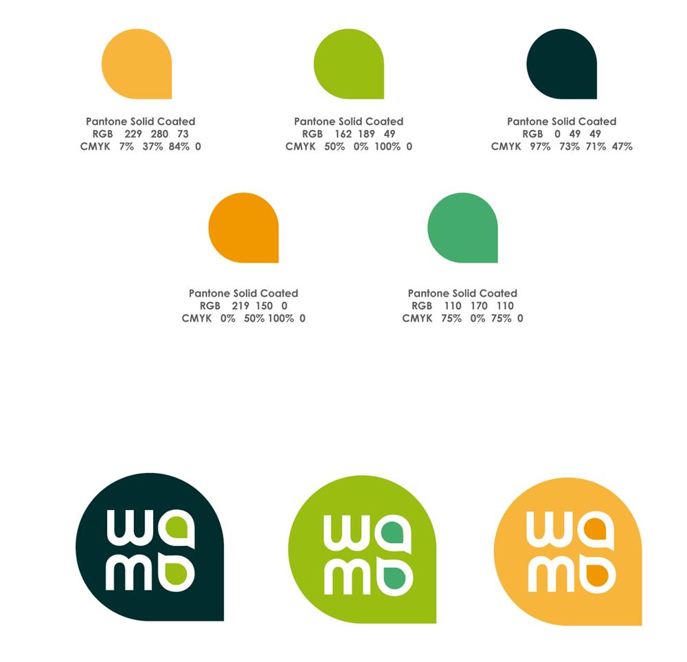 wa-mortgage-advice-logo-variations.png