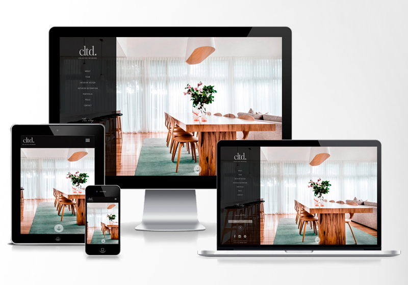 Collected-Interiors-website-responsive-design.jpg