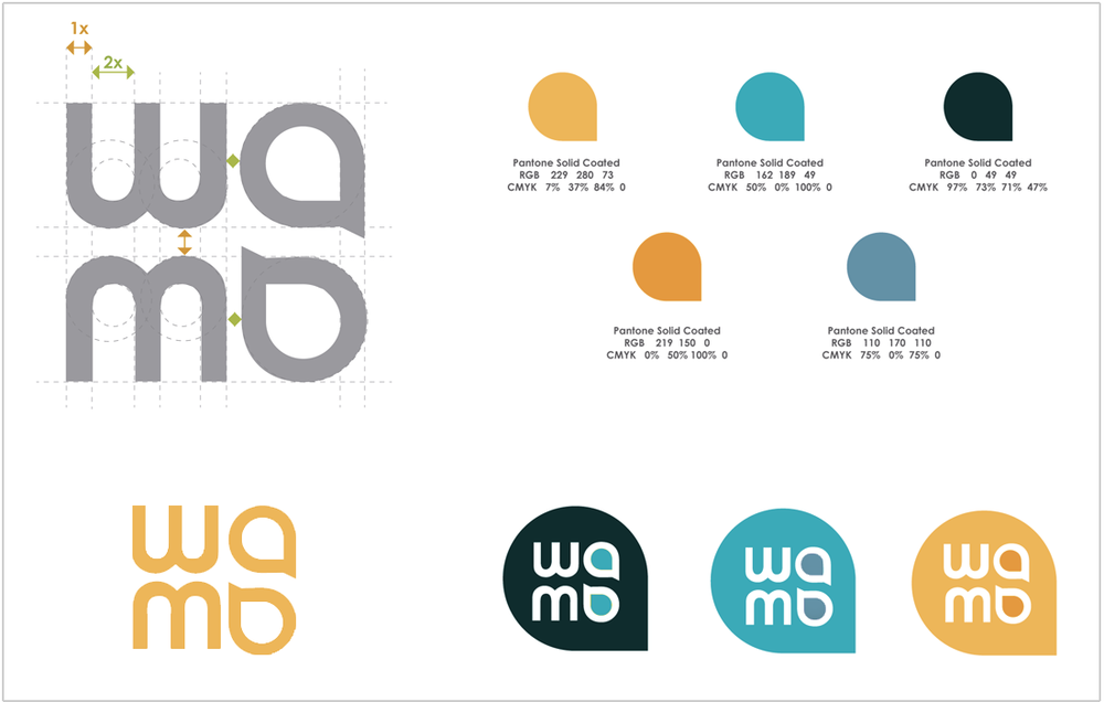WAMA-Branding.png