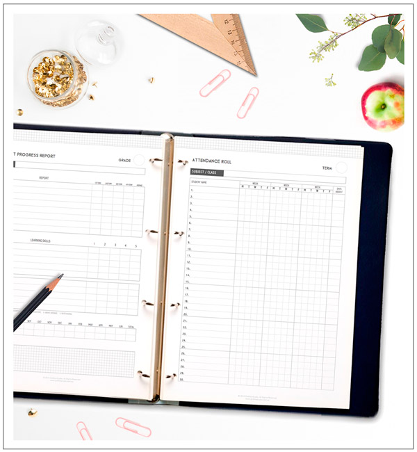Printable-Teachers-Planner.jpg