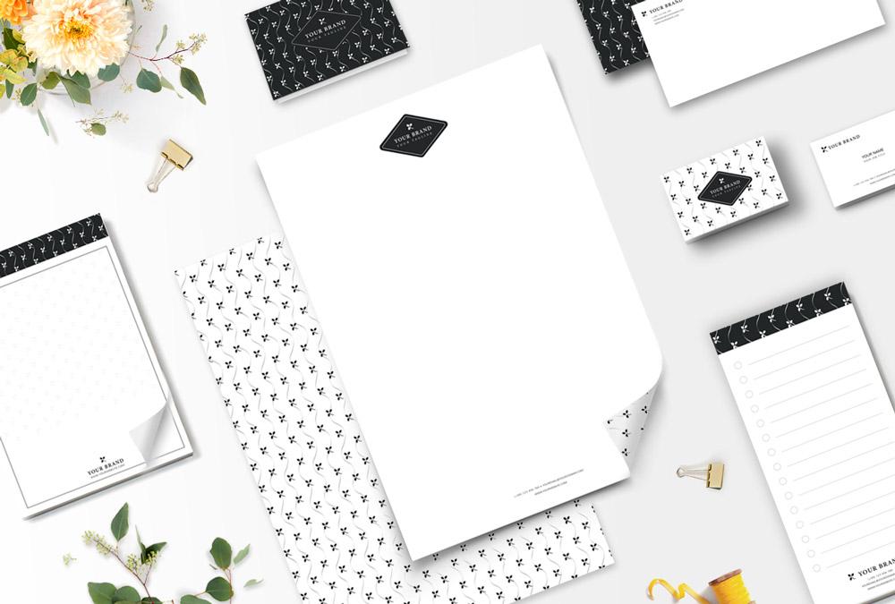 brand-business-stationary-set