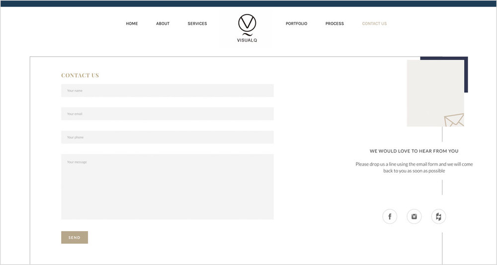 VisualQ-Website-06.png