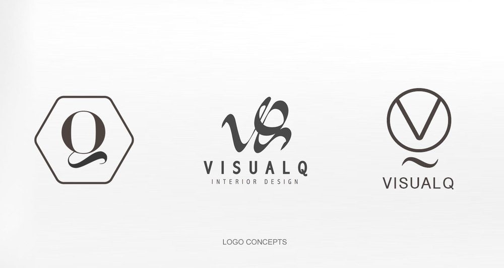 VisualQ-Website-09.png