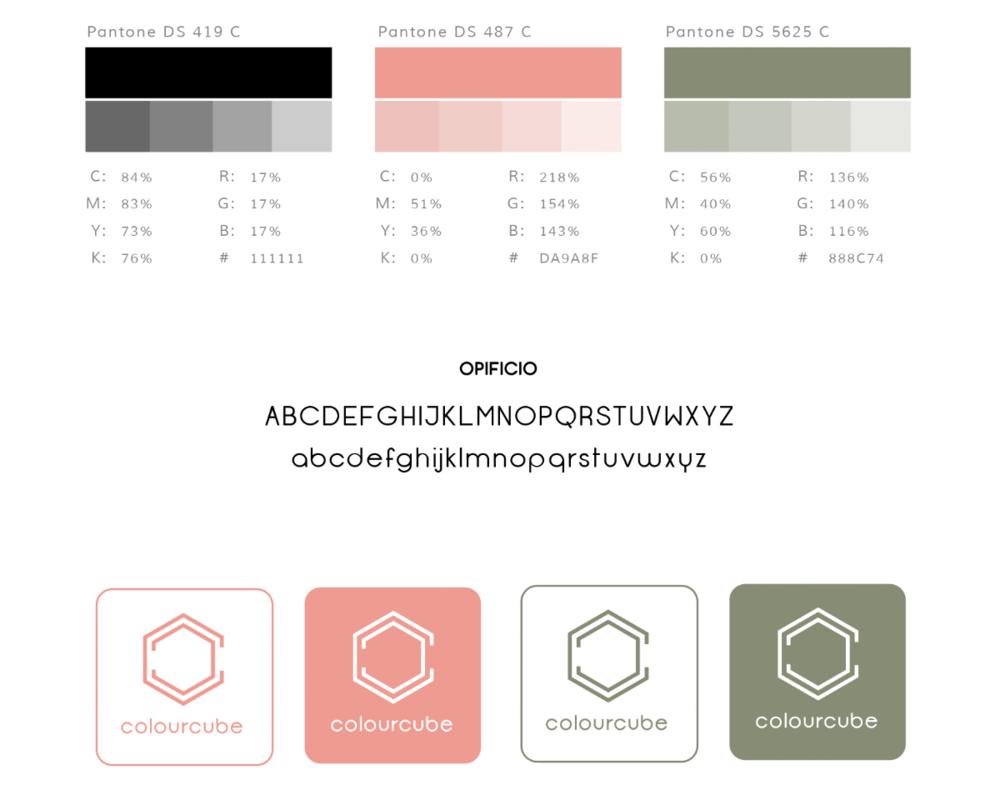 Colour-Cube-Brand-specs