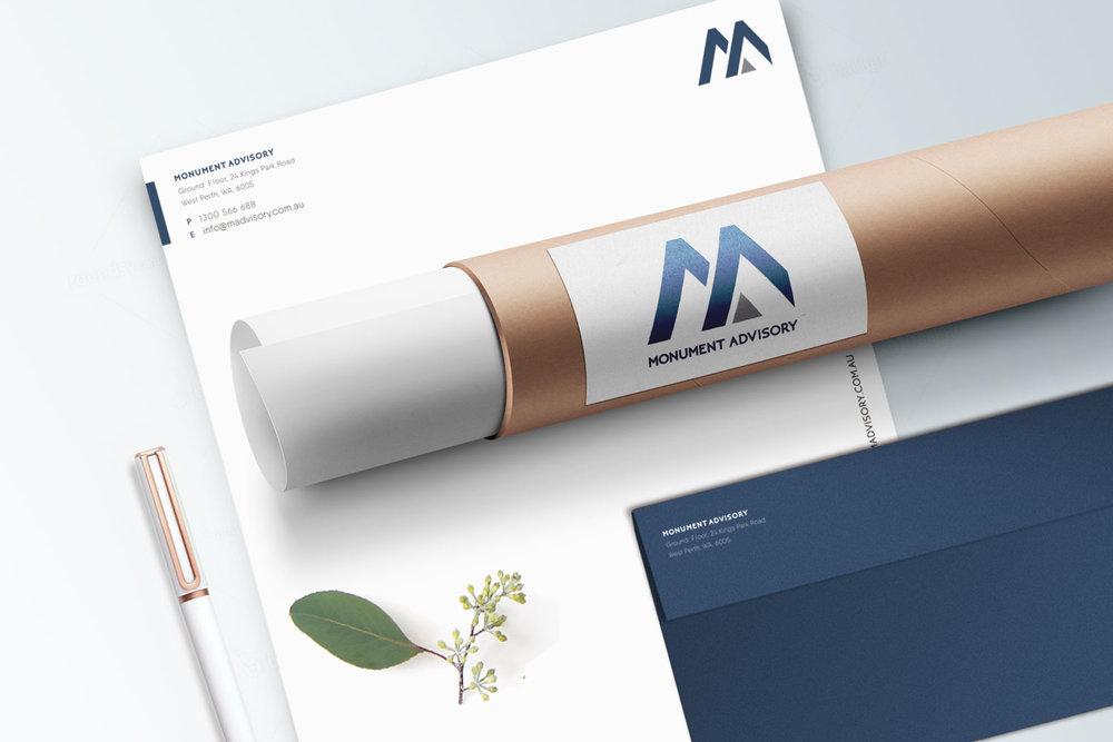 Paper-Tube-Mockup.jpg