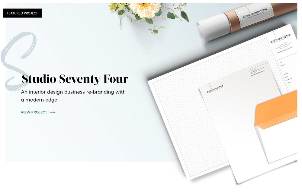 Studio-Seventy-Four.jpg