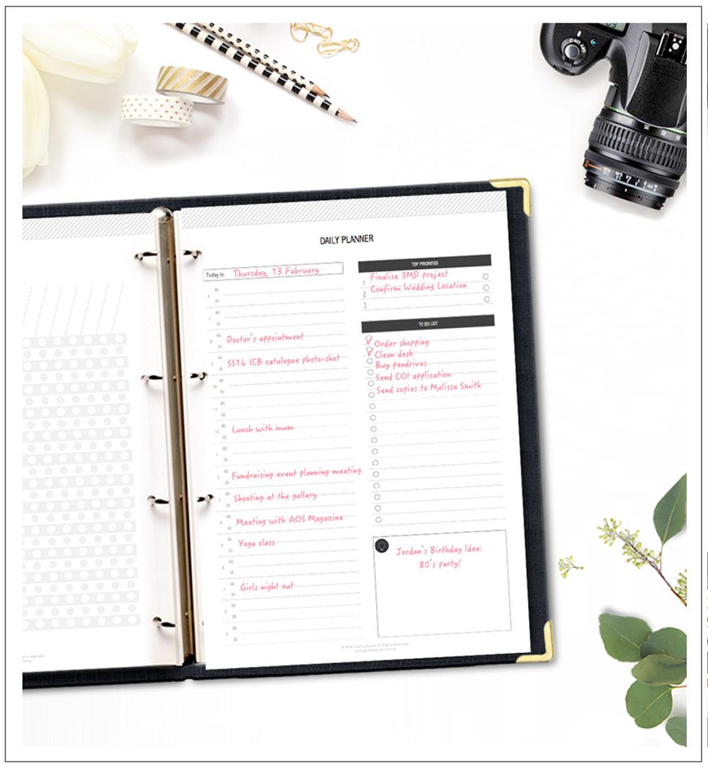 Printable-Photographers-Planner.jpg