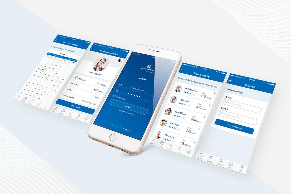 Mobile-app.jpg