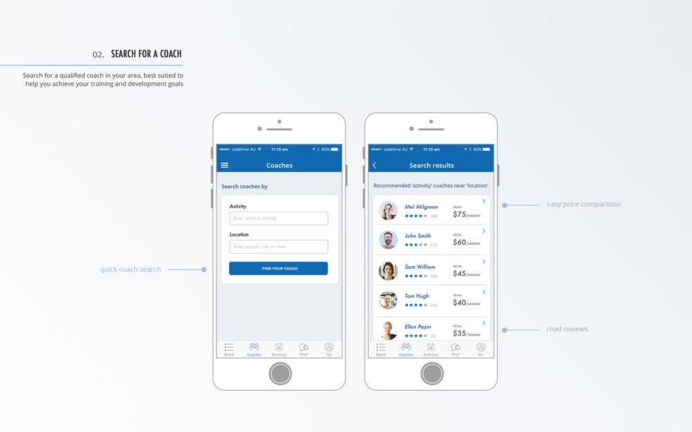Mobile-App-03.jpg