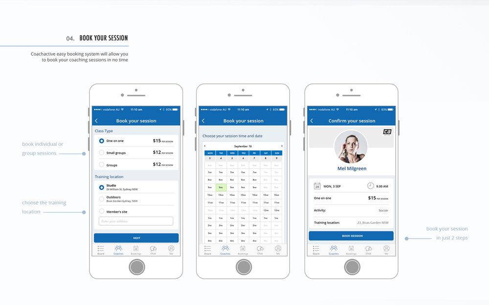 Mobile-App-05.jpg