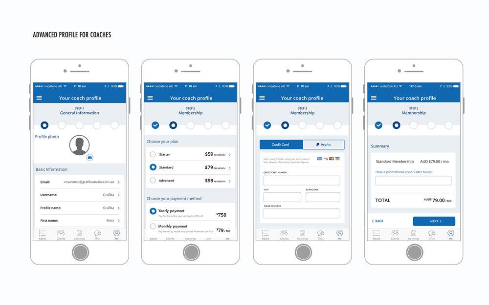 Mobile-App-07.jpg
