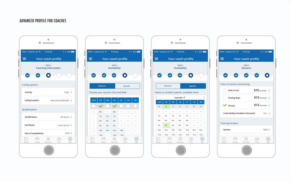 Mobile-App-08.jpg