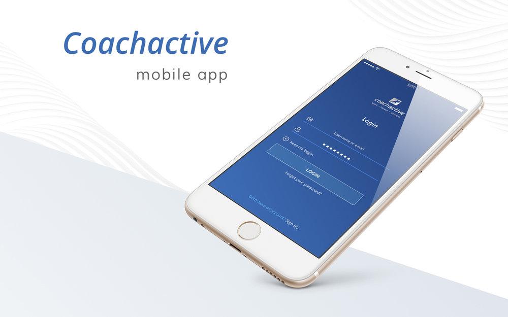 Mobile-App-01.jpg