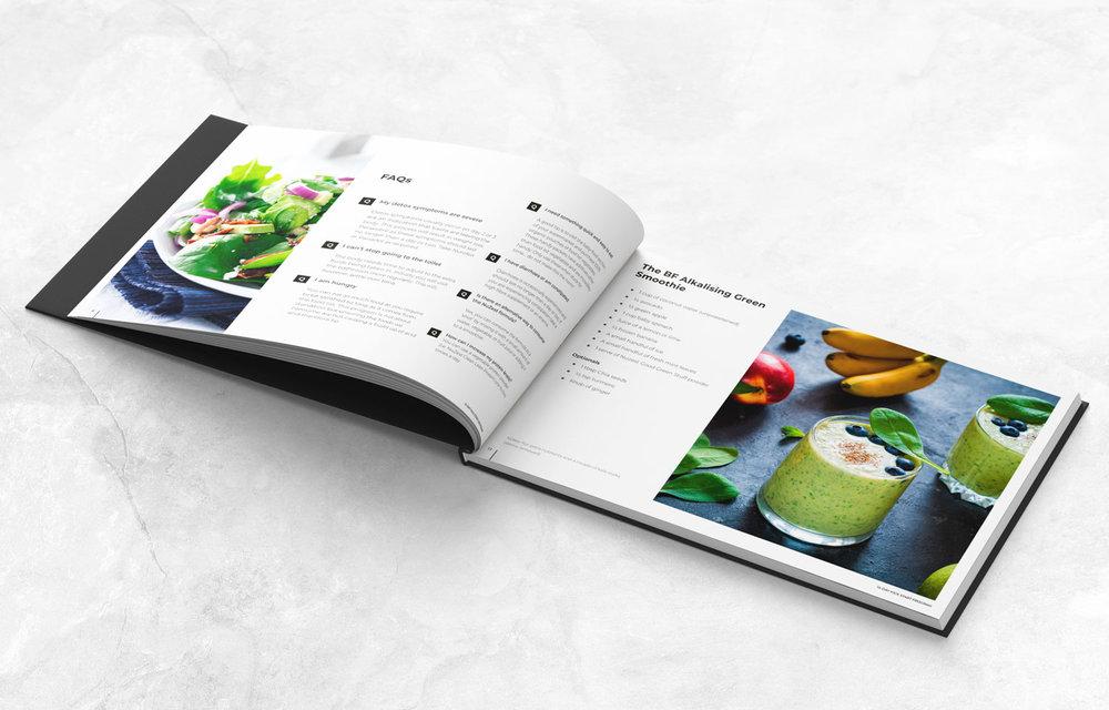burraneer-cookbook-03.jpg
