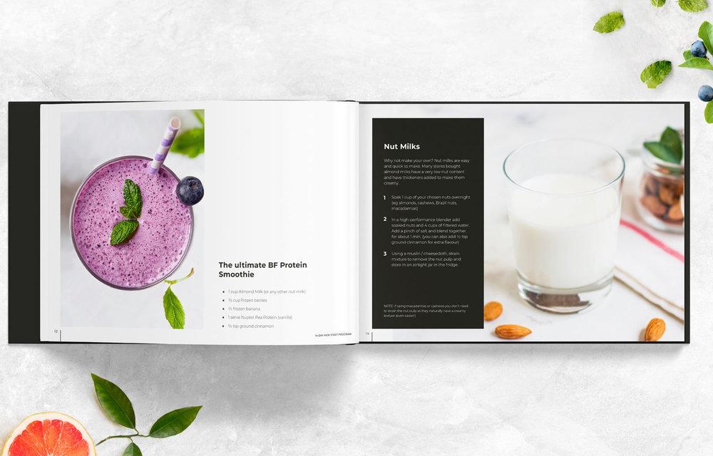 Cookbook-top-view_LR.jpg