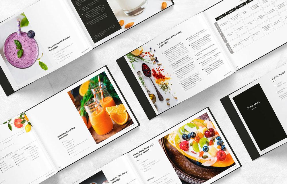 Cookbook-top-views.jpg