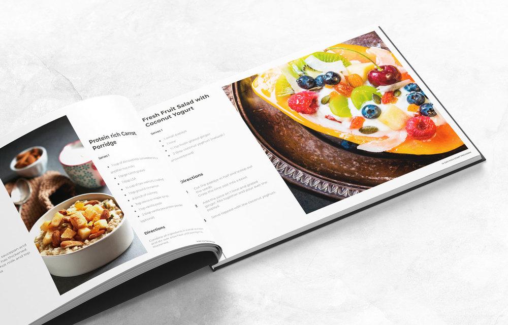 Cookbook-breakfast-ideas.jpg
