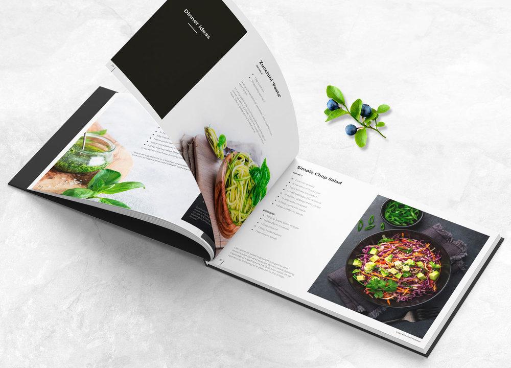 Cookbook-dinner-ideas.jpg
