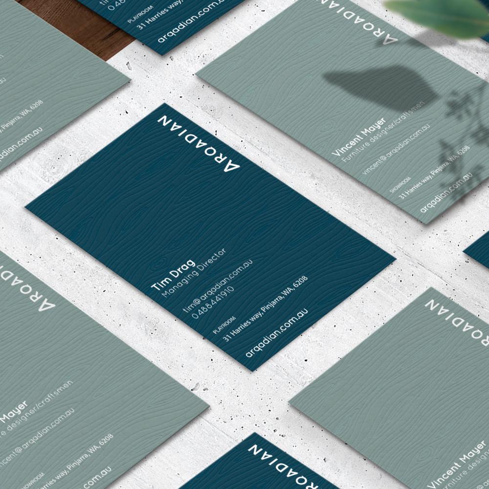 Arqadina-business-cards.png