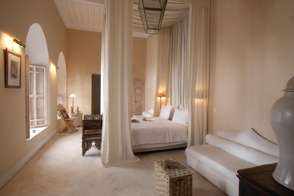 White Room 2.JPG