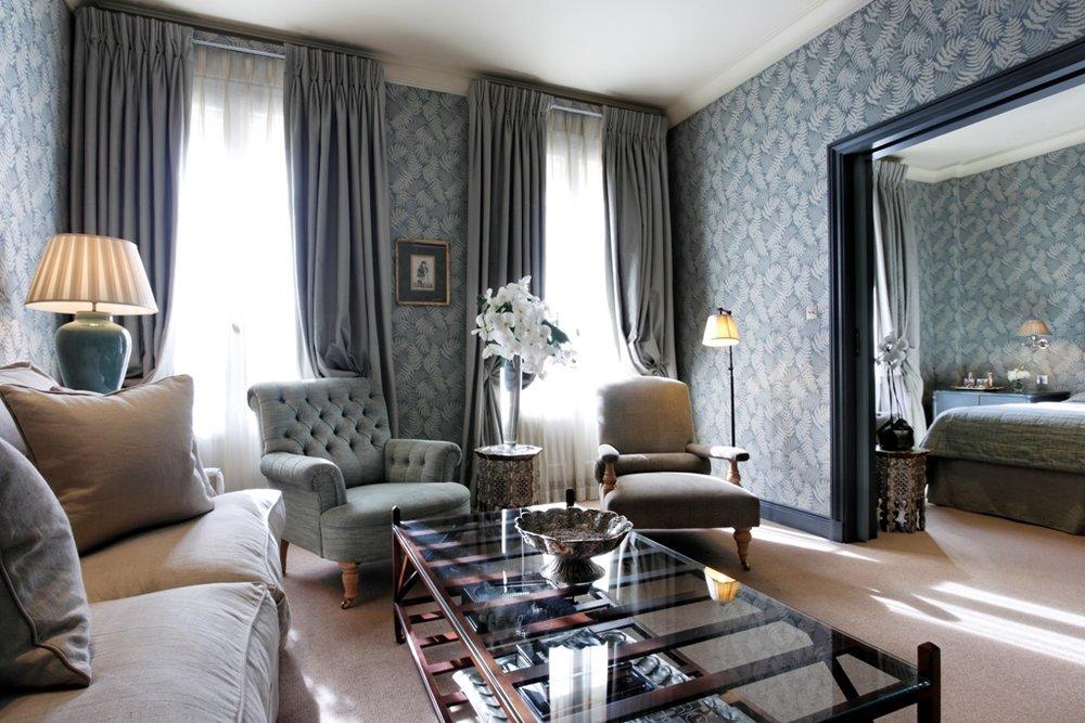 13.HOTEL DANIEL PARIS. Suite Daniel.jpg