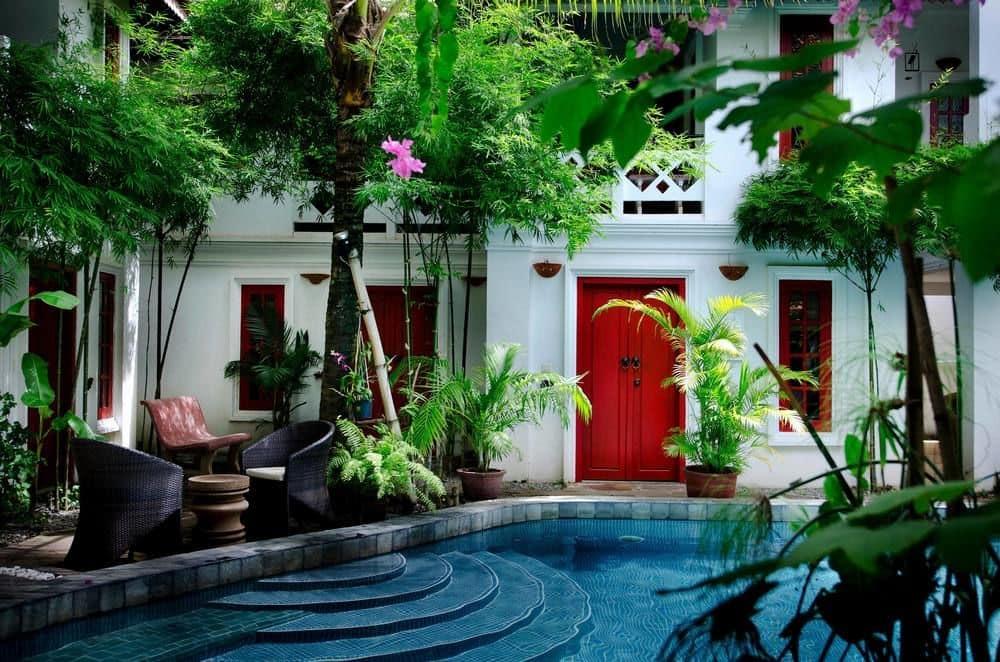 Rambutan hotel.jpg