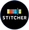 stitcher_small.png