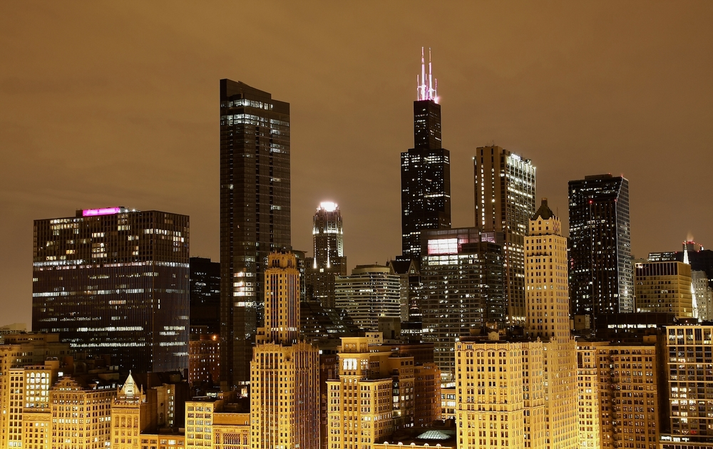 10Design-Chicago.jpg