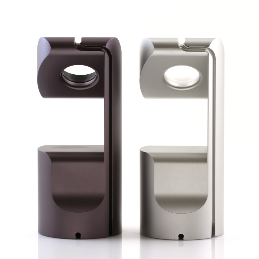 Apple Watch charging stand watchtower 10Design LLC - 31.png