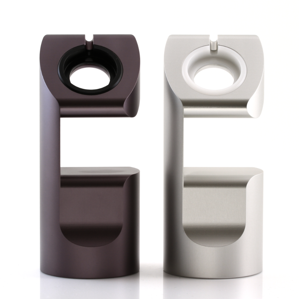 Apple Watch charging stand watchtower 10Design LLC - 29.png