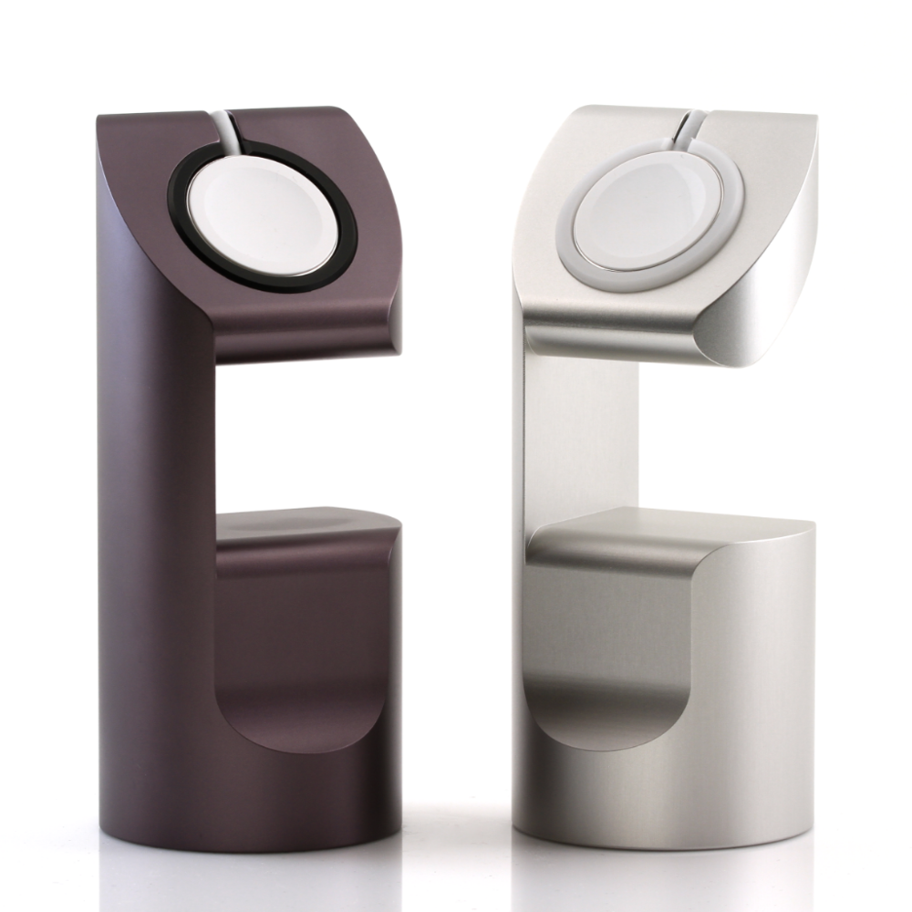 Apple Watch charging stand watchtower 10Design LLC - 24.png