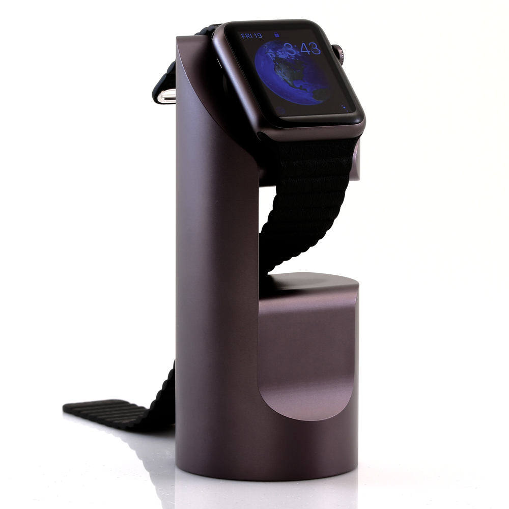 Apple Watch charging stand watchtower 10Design LLC - 21.png