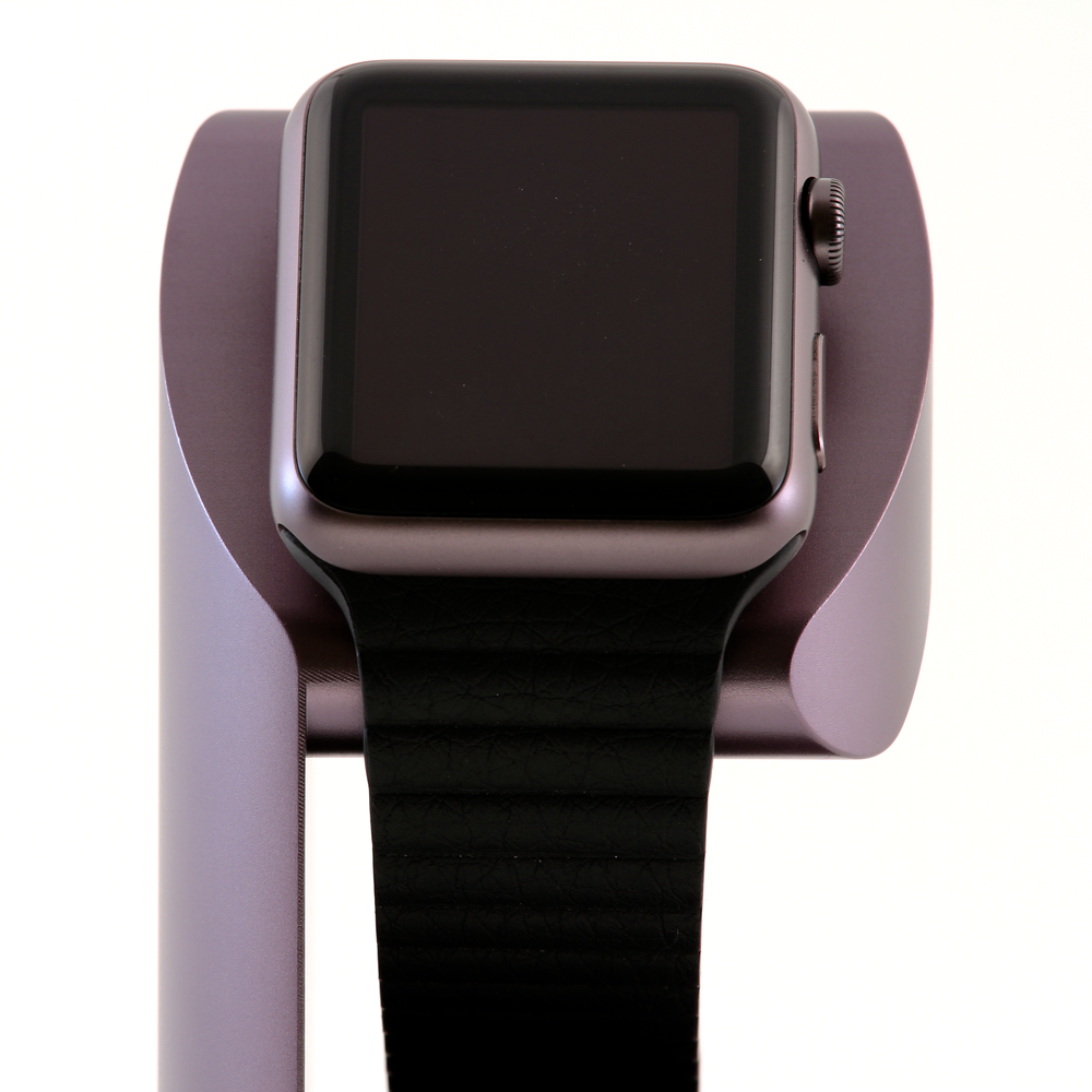 Apple Watch charging stand watchtower 10Design LLC - 20.png