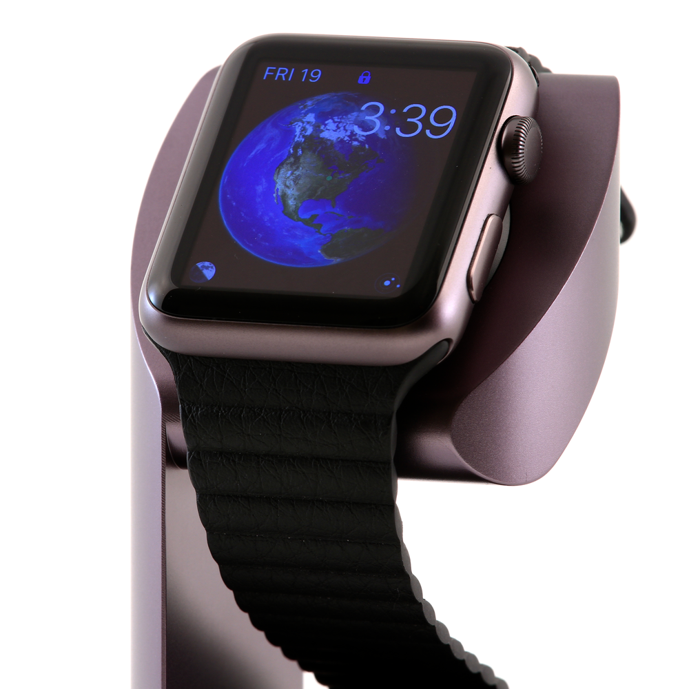 Apple Watch charging stand watchtower 10Design LLC - 19.png