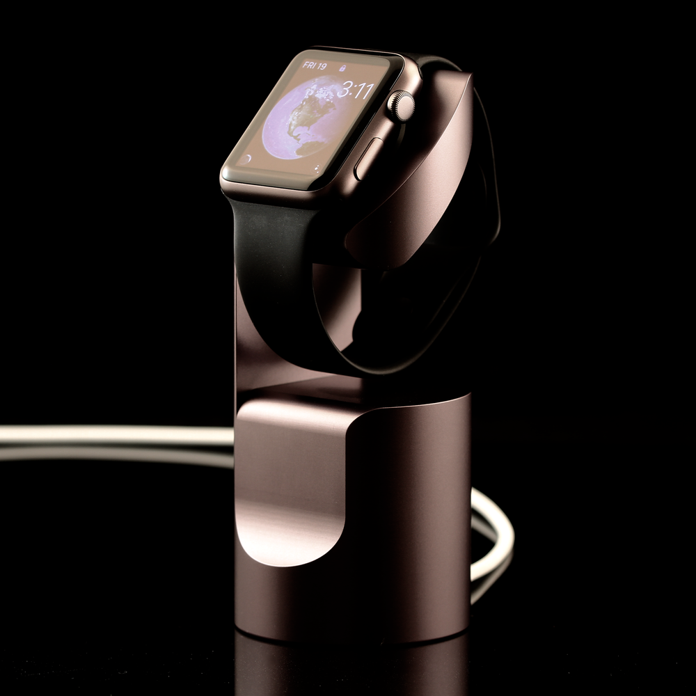 Apple Watch charging stand watchtower 10Design LLC - 14.png