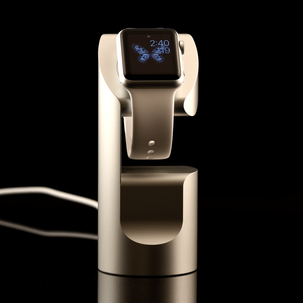 Apple Watch charging stand watchtower 10Design LLC - 6.png